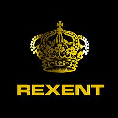 렉센트 REXENT