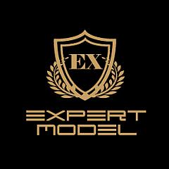 트라이던트-EX(전문가용 스크류시트)
