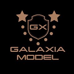 트라이던트-GX(스크류시트)